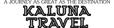 Kaluna Travel